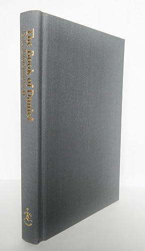 The Book of Daniel: Doctorow, E. L.