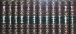 The Novels and Letters of Jane Austen: Austen, Jane