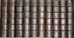 The Works of Edgar Allan Poe: Poe, Edgar Allan
