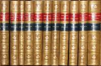 Works of Jules Verne: Verne, Jules