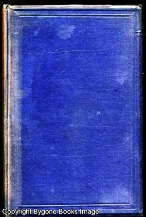 The Deputy Physician, A Complete Household Guide: Bell, Robert