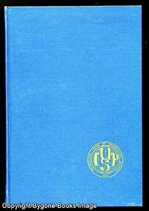 History of the International Congresses of Physiological: Fenn, Wallace O