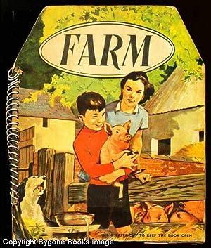 Farm: No Author