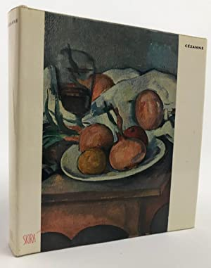 Cezanne, Biographical and Critical Studies: Maurice Raynal