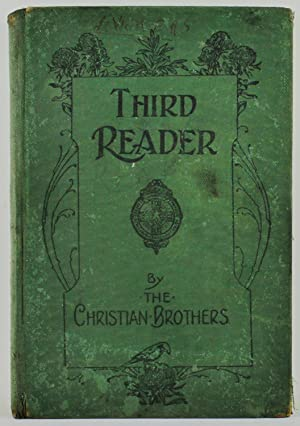 The Third Reader by the Christian Brothers