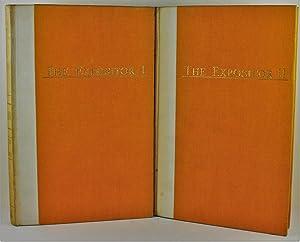 The Expositor (Atthasalini) Buddhaghosa's Commentary of the: Buddhaghosa; Tin, Pe
