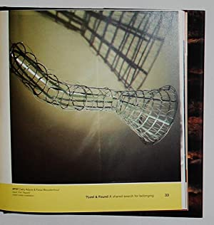 Art of Reconciliation City of Melbourne Indigenous Arts Program: Hawkes, Ponch (ed); Crofts, David