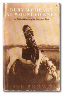 a primary source analysis of the story tragedy at wounded knee Lakota accounts of the massacre at wounded knee that was the oft-repeated story and one of the very seriously wounded boys was a member of the ogalalla.