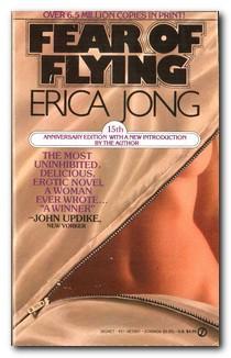 Fear Of Flying: Jong, Erica