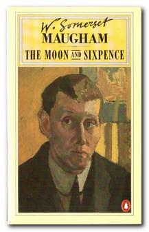 the moon and sixpence by somerset Free kindle book and epub digitized and proofread by project gutenberg.