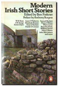 Modern Irish Short Stories: Forkner, Ben ;