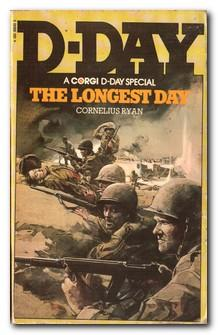 The Longest Day.: Ryan, Cornelius.