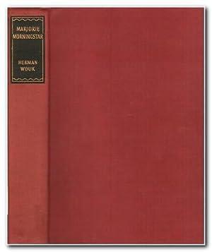 Marjorie Morningstar: Wouk, Herman