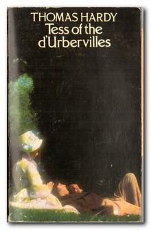 Tess Of The d'Urbervilles A Pure Woman: Hardy, Thomas