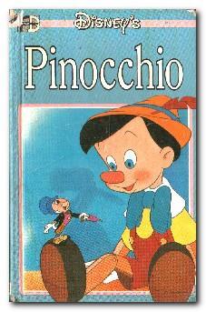 pinocchio parenting borsellino chuck
