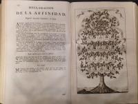 Las Siete Partidas del Sabio Rey Don Alfonso el Nono, glosadas por el Licenciado Gregorio Ló...