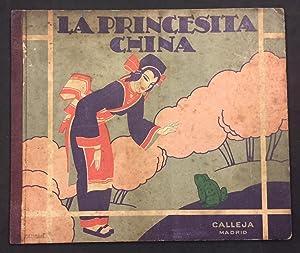 Mis Cuentos Favoritos. Colección Completa. Saturnino Calleja