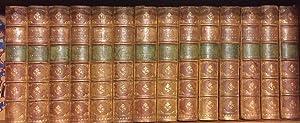Works Of Charles Dickens: Charles Dickens