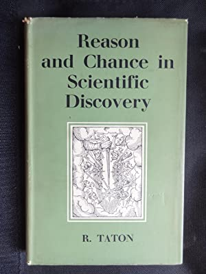 REASON AND CHANCE IN SCIENTIFIC DISCOVERY: TATON, R., trans.