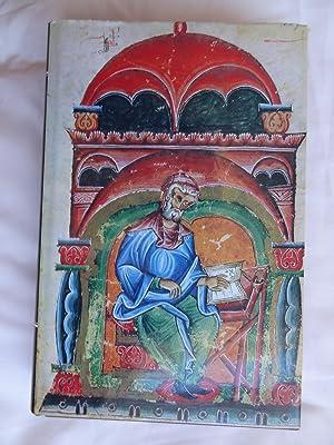 MEDICINA ANTIQUA Codex Vindobonensis 93 Vienna Osterreichische: MURRAY JONES, Peter
