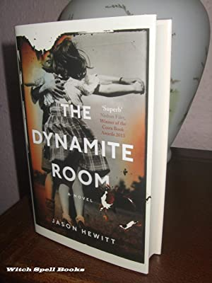 The Dynamite Room : ++++FOR THE DISCERNING COLLECTOR, A BEAUTIFUL UK SIGNED AND PUBLICATION DATED...