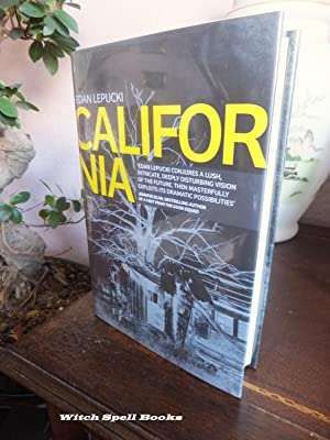 California :++++FOR THE DISCERNING COLLECTOR, A BEAUTIFUL UK SIGNED, DATED AND NUMBERED OUT OF JU...