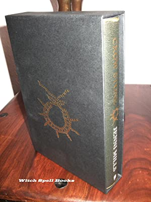 Crow Stone : +++ FOR THE DISCERNING COLLECTOR A SIMPLY STUNNING UK FIRST EDITION, FIRST PRINT LIM...