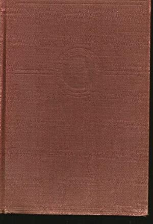 THE WORKS OF CHARLES DICKENS - Volume: Dickens, Charles