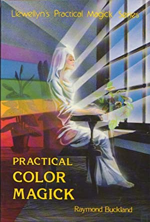 PRACTICAL COLOR MAGICK