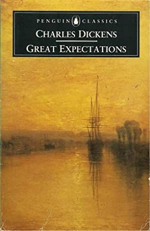 GREAT EXPECTATIONS (Penguin Classics): Dickens, Charles