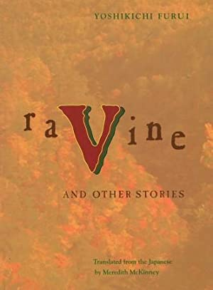 RAVINE and Other Stories