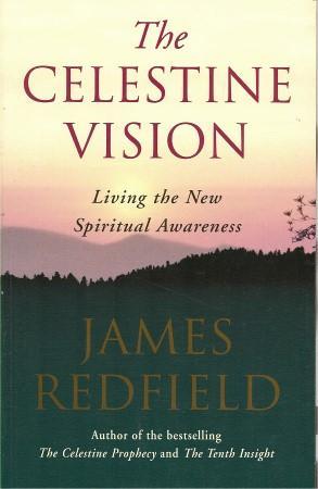 THE CELESTINE VISION: Redfield, James
