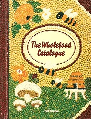 THE WHOLEFOOD CATALOGUE