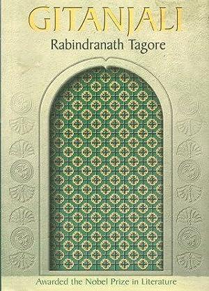 GITANJALI: Tagore, Sir Rabindranath