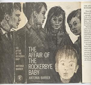 The Affair of the Rockerbye Baby