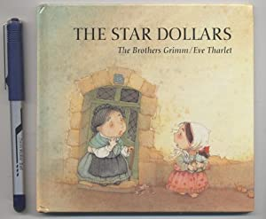 The Star Dollars (Little Books / My: The Brothers Grimm;