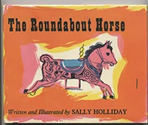 The Roundabout Horse