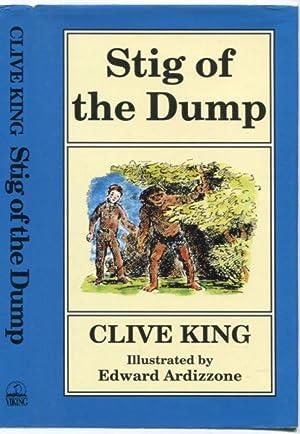 stig of the dump book pdf