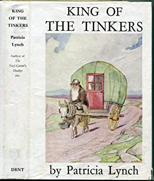 King of the Tinkers