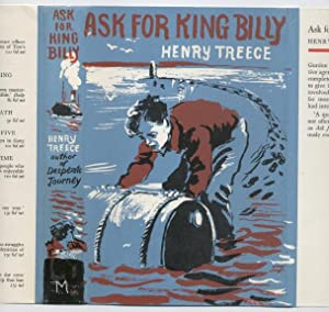 Ask for King Billy