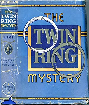 The Twin Ring Mystery