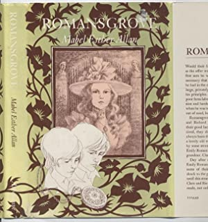 Romansgrove [Roman's Grove]: Allan, Mabel Esther;
