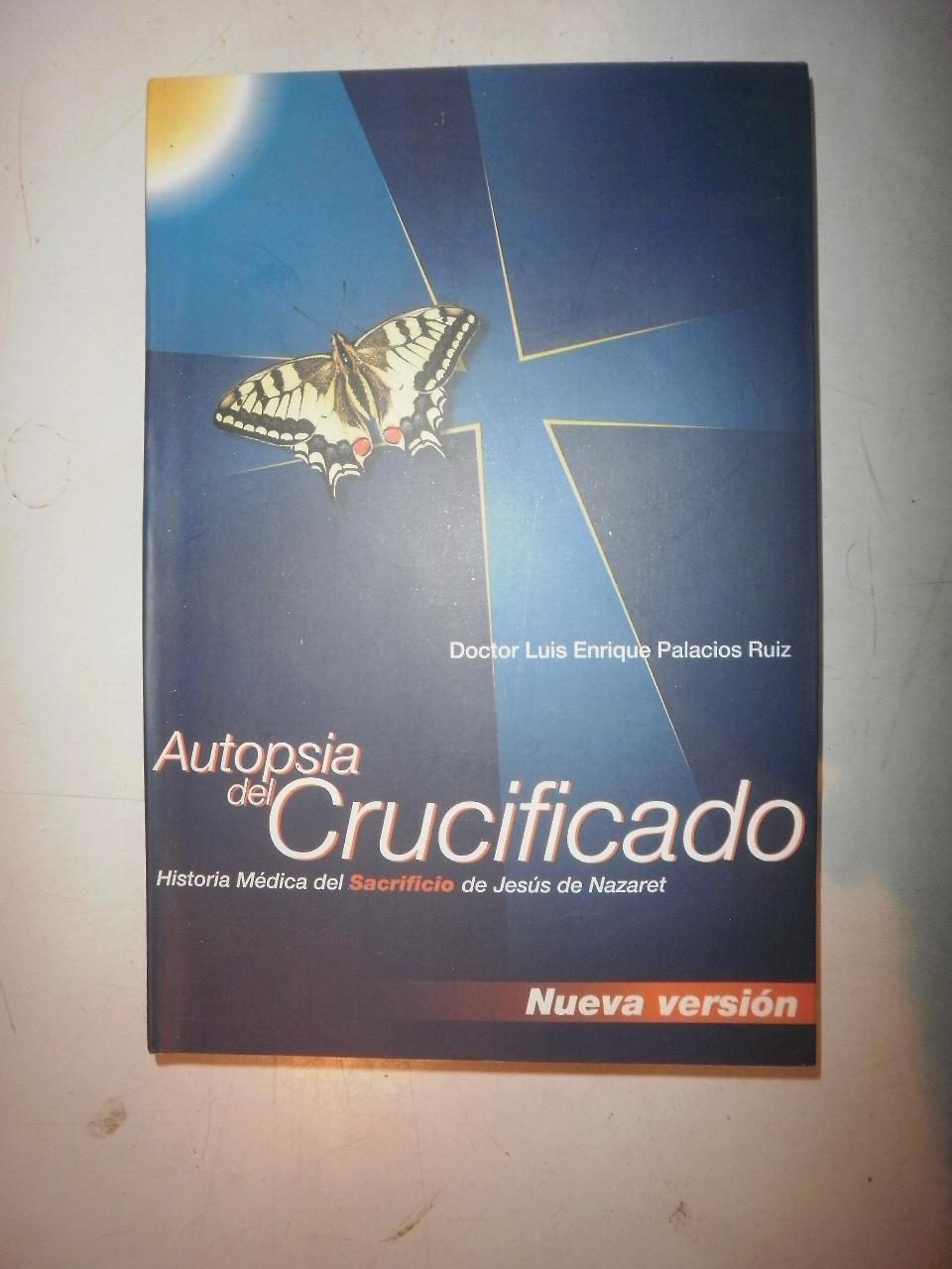 Descargar Diccionario Demonologico Ebook