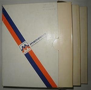 Colección Meneven. Educadores Venezolanos. 25 Clásicos Venezolanos.: SAMBRANO URDANETA, Oscar;