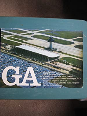 Global Architecture (GA) 26
