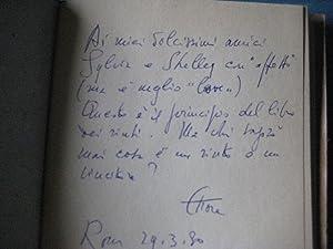 Studi per la Battaglia di Monterano 9: Ettore Violani: Riccardo Tommasi Ferroni