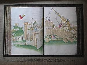 Histoire de la Locomotion Terrestre: Baudry De Saunier, Charles Dollfus & Edgar De Geoffroy