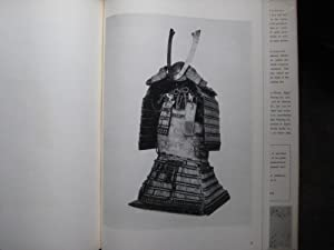 Pageant of Japanese Art: Vol. IV Ceramics and Metalwork