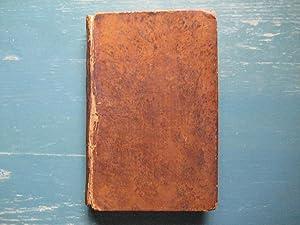 Old Ballads: Thomas Evans