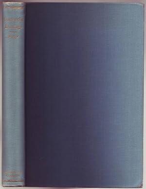 Comanche Bondage. John Charles Beales's Settlement of: Rister, Carl Coke